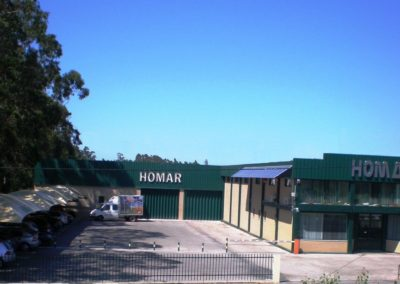 homar1-e1414752028439